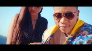 getlinkyoutube.com-DreamTeam - Shandis ft Anatii