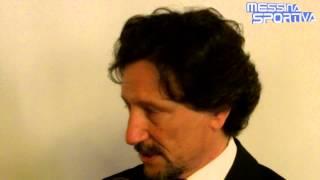 Intervista ad Antonio Rescifina, presidente FIP regionale