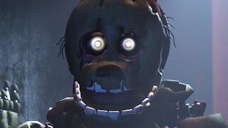 getlinkyoutube.com-[FNAF 3 SFM] Springtrap's Voice | Five Nights at Freddy's 3 Animation