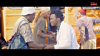getlinkyoutube.com-Bahati - Itakua Sawa (Official Video)