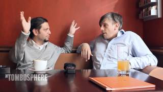 mqdefault 17389 | Mathias Tretter (TomBoSphere Interview 16.10.2012)