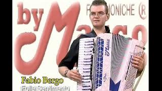 getlinkyoutube.com-Fabio Bergo: Folle sentimento   Tango di Castellina
