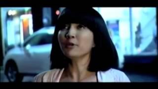 getlinkyoutube.com-កុមារី 25ឆ្នាំ full song HD