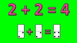 getlinkyoutube.com-The Adding by 2 Song (Math Facts) - Addition Song for Kids   Silly School Songs