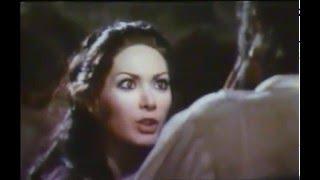 getlinkyoutube.com-Fuori uno... sotto un altro, arriva il Passatore (1973)