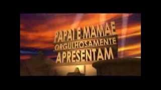getlinkyoutube.com-MANUELA (1 Ano Bailarina) Retrospectiva Animada ARTE PRATIKA