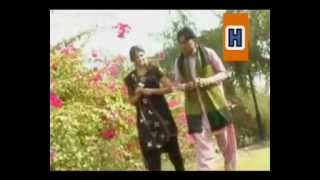 getlinkyoutube.com-was ta karen tho singer: Shabir samo lyrics: Shujaat jalbani Ratodero