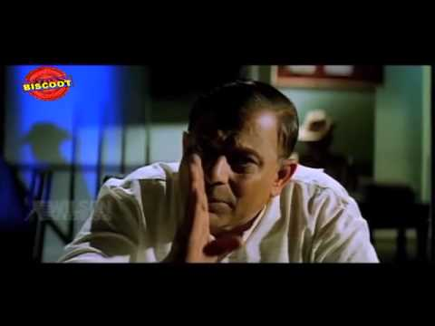 Marmam 2004:Malayalam Mini Movie
