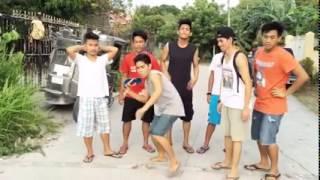 getlinkyoutube.com-Tumbang Preso by Brusko Bros