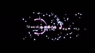 getlinkyoutube.com-Công chúa bong bóng (hiệu ứng cực đẹp)