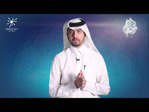 ابديت رمضانك - سناب شات ما غسل ويهه - عمار محمد