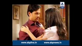 Satrangi Sasural: Kayra, Vihaan on a honeymoon