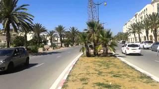 getlinkyoutube.com-عاجل تونس حطمها أبناءها انشر الفيديو