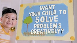 getlinkyoutube.com-Sign #1: Solves Problems Creatively | NIDO FORTIGROW | Nestlé PH