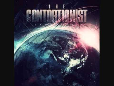 The Contortionist-Exoplanet I-Egress, II-Void, III-Light W/ LYRICS
