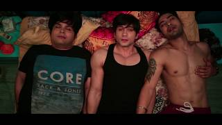All About Section 377 Episode 7 'The gay community is falsely represented' by The Creative Gypsy