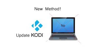 getlinkyoutube.com-How to Update Kodi on Fire TV Without Computer (New Method)