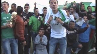 getlinkyoutube.com-cheb khirou 2013 joué joué l'algeri (oum el bouaghi )