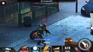 getlinkyoutube.com-Kill Shot Bravo Region 4 Primary Mission 4 - Kill 2 Enemies