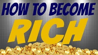 getlinkyoutube.com-Madden Mobile 16 - How To Become RICH!!! BEST Coin Making Method YET!!! MUST WATCH!