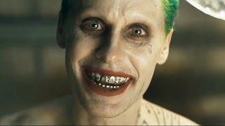 getlinkyoutube.com-Jared Leto Talks Playing The Joker In Suicide Squad