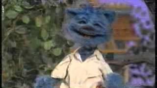getlinkyoutube.com-Nick Jr  Blues Clues Break 1997) Vol  1