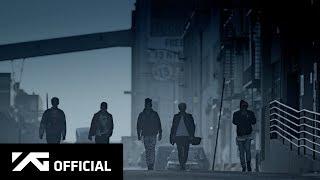 getlinkyoutube.com-BIGBANG - BLUE M/V