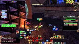 getlinkyoutube.com-Handriel Witch Hunter Warhammer Online #4
