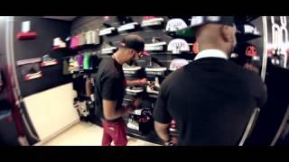 S-Pi - Rien à changer (ft. Alino)