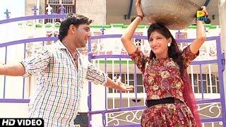 getlinkyoutube.com-Luhari - Andy Chhora - Latest Haryanvi Songs 2014