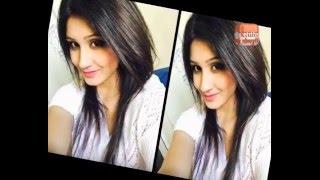 getlinkyoutube.com-Priyanka Chopra Ki Nai Khooj Antara Banarjee