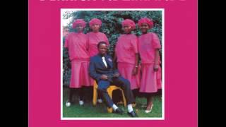 Derrick Ndzimande - Mdumiseni uJehova