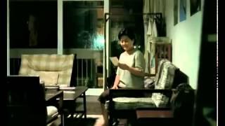 getlinkyoutube.com-โฆษณากระทิงแดงที่ซึ้งจนคุณร้องไห้