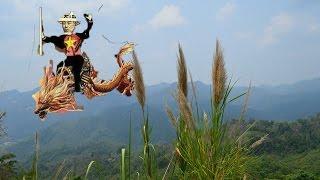 getlinkyoutube.com-Tub Losxab 1 Hmong Story (Dab Neeg)