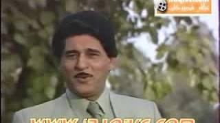 getlinkyoutube.com-حميد منصور- يم داركم