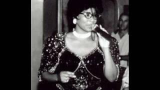 getlinkyoutube.com-Ella Fitzgerald - Cry me a river