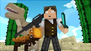 getlinkyoutube.com-Minecraft: PIOR MAPA DO MUNDO COM MODS!!!