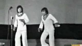 "getlinkyoutube.com-korean old song ""onions"" 1974"