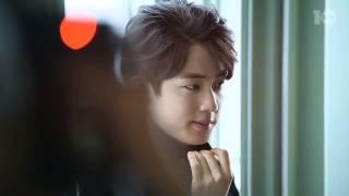 getlinkyoutube.com-BTS TenAsia photo shoot