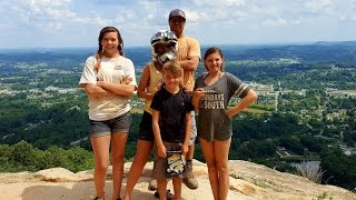 getlinkyoutube.com-Ride Royal Blue July '16 D1P2 - Hillclimbin' With Marshall