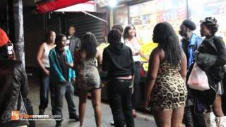 getlinkyoutube.com-crown heights fight another view