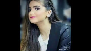 getlinkyoutube.com-Hala Al Turk Official Song 2016 Khuda Bhi Jab Tumhe....