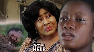 Cry For Help Season 3 $ 4 - Movies 2017 | Latest Nollywood Movies 2017 | Family movie