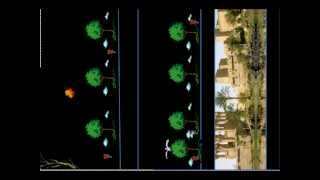 getlinkyoutube.com-Videos for I3DG - Mystical forrest