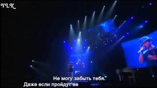 G-Dragon Lies (Live) [рус.саб]