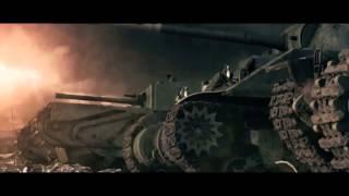 getlinkyoutube.com-World of Tanks, Warships & Warplanes.  Ride of the Valkyries. Let's Battle