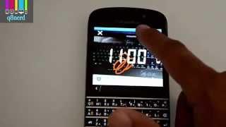 getlinkyoutube.com-#snapchat #blackberry10  شرح قديم :تنزيل سناب شات للبلاك بيري10 2015ابريل