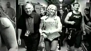 getlinkyoutube.com-Madonna - I'm Going to Tell You a Secret (Legendado PT-BR)
