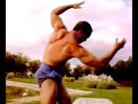 no soy fisioterapeutas,buscar masajistas en madrid fuertes 639907324 hoteles