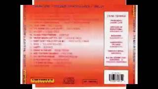 getlinkyoutube.com-CHARM LOVE FLASH BACK 01 INTEIRO